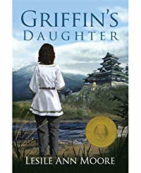 Griffin's Daughter