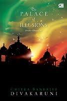 The Palace of Illusions - Istana Khayalan