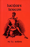 Lucifer's Lexicon
