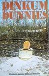 Dinkum Dunnies by Douglass Baglin