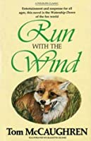 Run With the Wind (Run Wild #1)