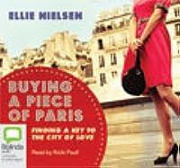 Buying a Piece of Paris