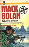 Return to Vietnam