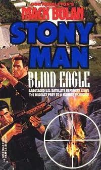 Blind Eagle