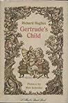 Gertrude's Child
