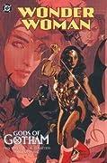 Wonder Woman: Gods of Gotham