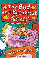 Bintang Keluarga (The Bed and Breakfast Star)