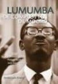 Lumumba - De complotten? De moord