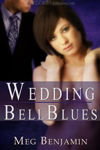 Wedding Bell Blues (Konigsburg, #2)