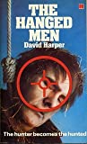 The Hanged Men