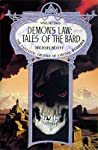 Demon's Law (Tales of the Bard #2)