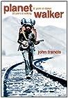 Planet Walker : 2...