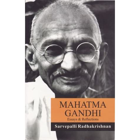 short essay of mahatma gandhi Subject: children's short essay/paragraph/speech on mahatma gandhi mode: easy, medium total sentence- 13, 336 words contributed by – nikesh deshmukh age – 12 years school – indian community school country – kuwait mohandas karamchand gandhi is one of the most influential and iconic leaders in the history of india and.