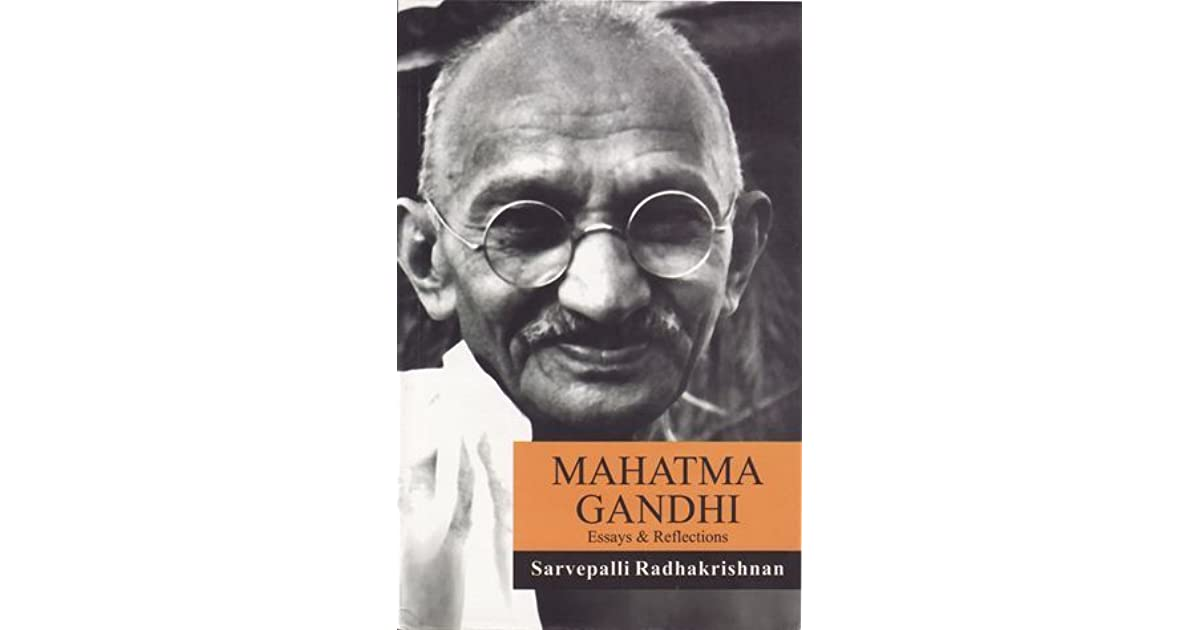 mahatma gandhi 8 essay Mahatma gandhi was born on 2nd october 1969 home / english essays / essay on mahatma gandhi in english essay on mahatma gandhi in english.