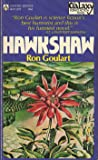 Hawkshaw