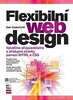 Flexibilní webdesign