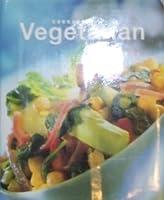 Cookshelf Vegetarian