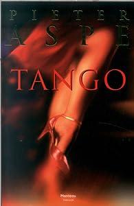 Tango (Van In, #14)