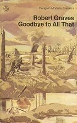 'Goodbye