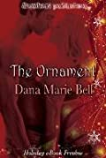 The Ornament: Simon and Becky (Ornament, #2)