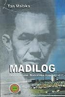 Madilog (Materialisme Dialektika Logika)