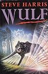 Wulf by Steve    Harris