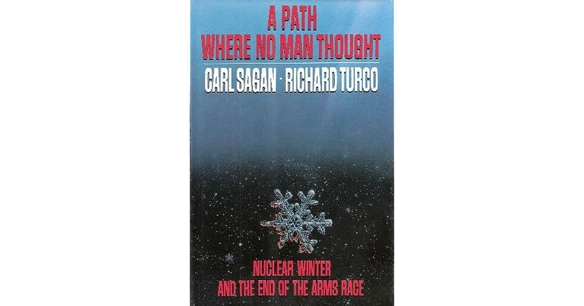 Cosmos carl sagan goodreads giveaways