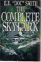 The Complete Skylark