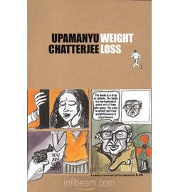 pierdere în greutate upamanyu chatterjee