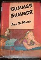 Bummer Summer