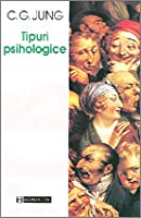 Tipuri psihologice