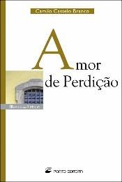 Ebook download amor de perdicao