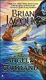 The Angel's Command (Flying Dutchman, #2)
