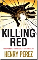 Killing Red
