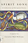 Spirit Song: A Collection of Aboriginal Poetry