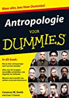 Antropologie voor dummies