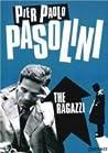 The Ragazzi