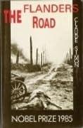 The Flanders Road