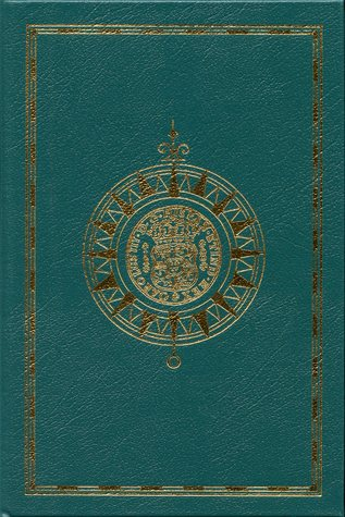 Treasure Island (The 100 Greatest Books Ever Written)