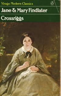 Crossriggs