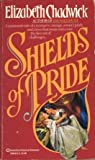 Shields of Pride