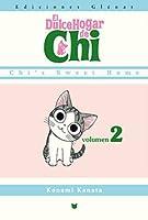 El dulce hogar de Chi 2