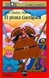 El pirata Garrapata (El pirata Garrapata, #1)