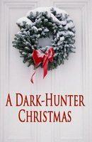 A Dark-Hunter Christmas (Dark-Hunter #3.6)