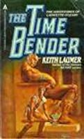 The Time Bender