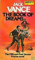The Book of Dreams (Demon Princes, #5)