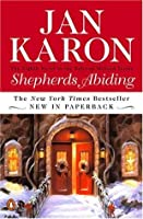 Shepherds Abiding (The Mitford Series, #8)