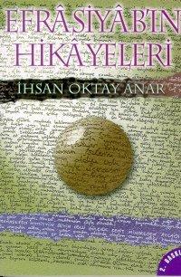Efrâsiyâb'ın Hikâyeleri