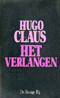 Het Verlangen By Hugo Claus