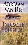 Indische duinen by Adriaan van Dis